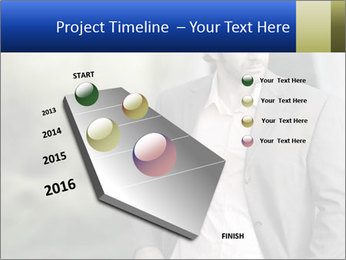 0000071645 PowerPoint Template - Slide 26