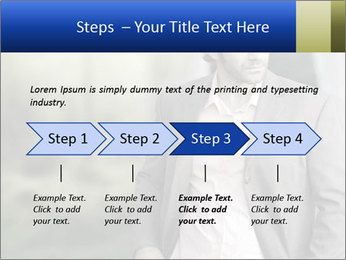 0000071645 PowerPoint Template - Slide 4