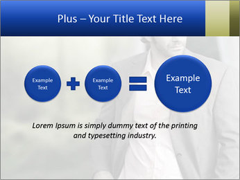0000071645 PowerPoint Template - Slide 75