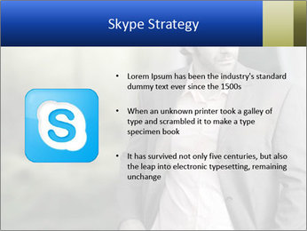 0000071645 PowerPoint Template - Slide 8