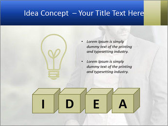 0000071645 PowerPoint Template - Slide 80