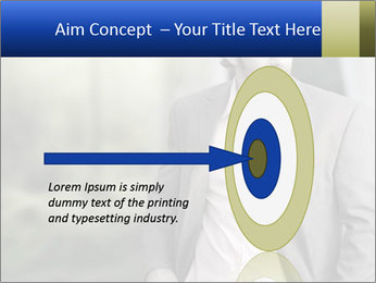 0000071645 PowerPoint Template - Slide 83