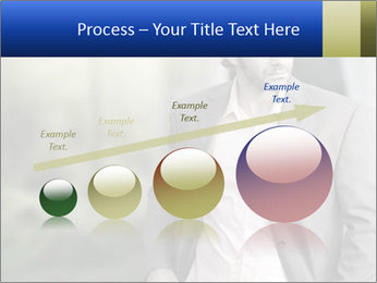 0000071645 PowerPoint Template - Slide 87
