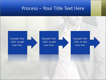 0000071645 PowerPoint Template - Slide 88