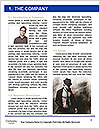 0000071645 Word Template - Page 3