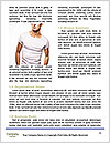0000071645 Word Template - Page 4