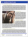 0000071645 Word Template - Page 8