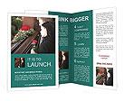 0000071646 Brochure Template