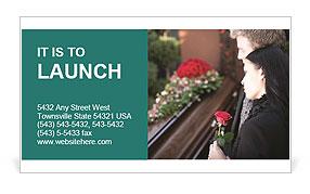 0000071646 Business Card Templates