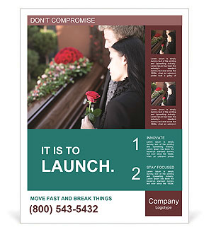 0000071646 Poster Template