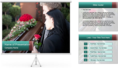 0000071646 PowerPoint Template