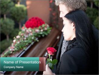 0000071646 PowerPoint Template - Slide 1