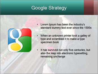 0000071646 PowerPoint Template - Slide 10