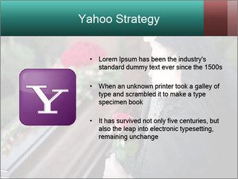 0000071646 PowerPoint Template - Slide 11