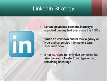 0000071646 PowerPoint Template - Slide 12