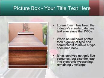 0000071646 PowerPoint Template - Slide 13