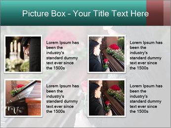 0000071646 PowerPoint Template - Slide 14