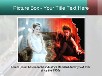 0000071646 PowerPoint Template - Slide 15