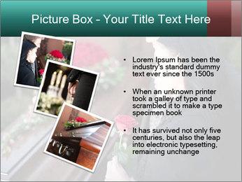 0000071646 PowerPoint Template - Slide 17