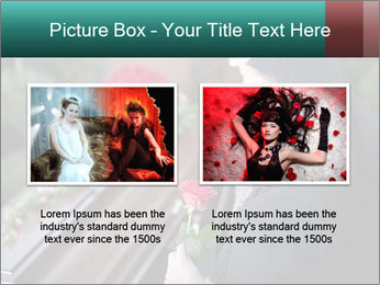 0000071646 PowerPoint Template - Slide 18