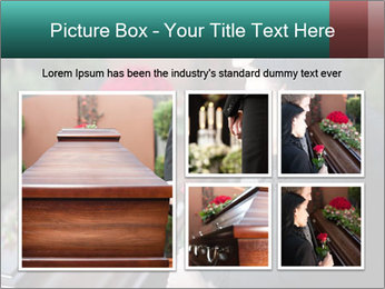 0000071646 PowerPoint Template - Slide 19
