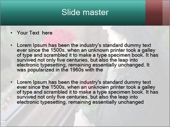 0000071646 PowerPoint Template - Slide 2