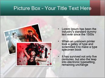 0000071646 PowerPoint Template - Slide 20