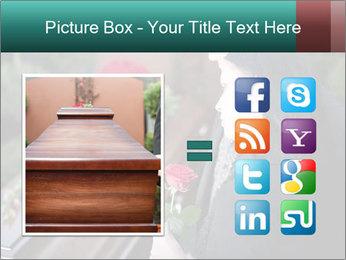 0000071646 PowerPoint Template - Slide 21