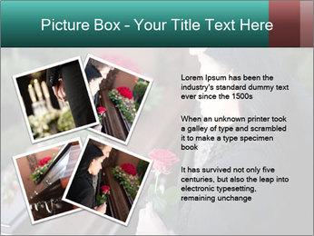 0000071646 PowerPoint Template - Slide 23