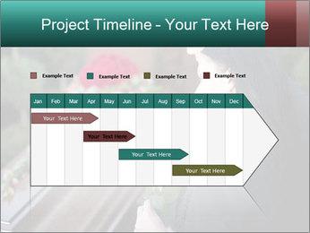 0000071646 PowerPoint Template - Slide 25