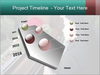 0000071646 PowerPoint Template - Slide 26
