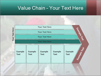 0000071646 PowerPoint Template - Slide 27
