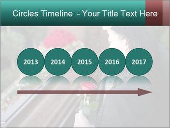 0000071646 PowerPoint Template - Slide 29