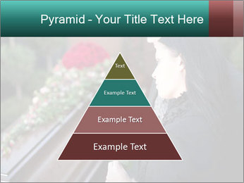 0000071646 PowerPoint Template - Slide 30