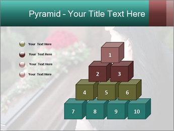 0000071646 PowerPoint Template - Slide 31