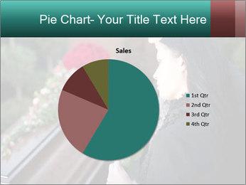 0000071646 PowerPoint Template - Slide 36