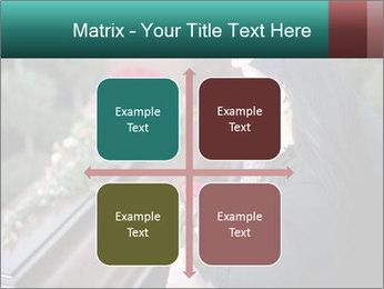 0000071646 PowerPoint Template - Slide 37