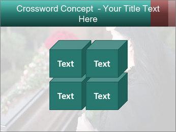 0000071646 PowerPoint Template - Slide 39