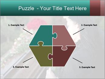 0000071646 PowerPoint Template - Slide 40