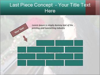 0000071646 PowerPoint Template - Slide 46