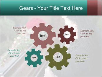 0000071646 PowerPoint Template - Slide 47