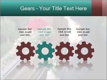 0000071646 PowerPoint Template - Slide 48