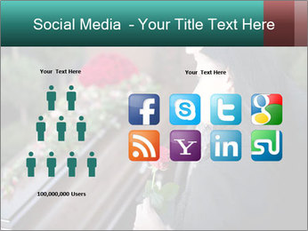 0000071646 PowerPoint Template - Slide 5