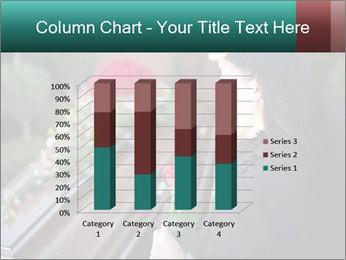 0000071646 PowerPoint Template - Slide 50