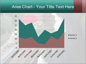 0000071646 PowerPoint Template - Slide 53