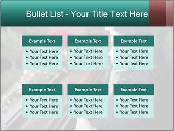 0000071646 PowerPoint Template - Slide 56