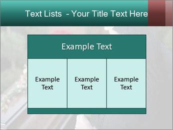 0000071646 PowerPoint Template - Slide 59