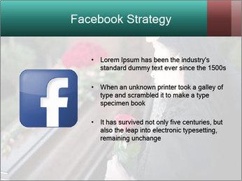 0000071646 PowerPoint Template - Slide 6