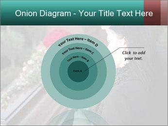 0000071646 PowerPoint Template - Slide 61