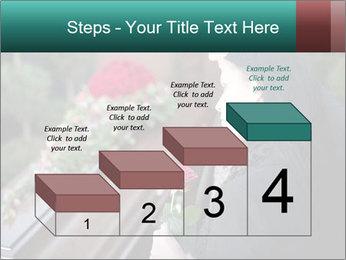 0000071646 PowerPoint Template - Slide 64